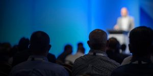 OmPrompt | Events/Webinar: 2019 Gartner Supply Chain Executive Conference