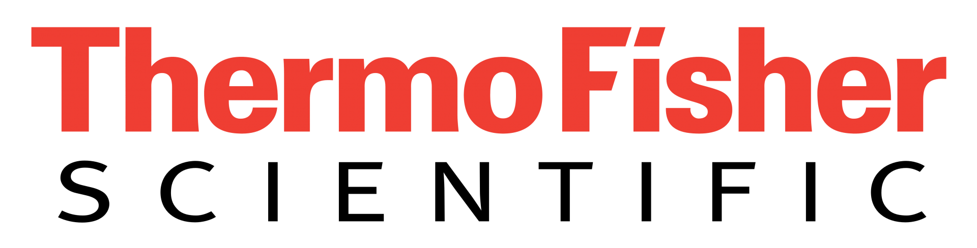 OmPrompt | ThermoFisher Scientific