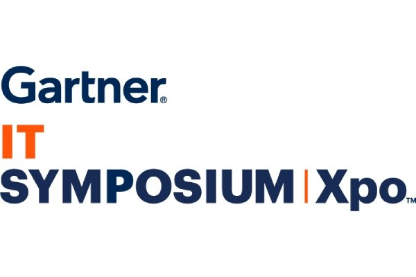 OmPrompt | Gartner IT Symposium Xpo