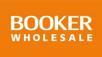 OmPrompt | Booker Wholesale