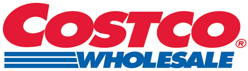 OmPrompt | CostCo Wholesale