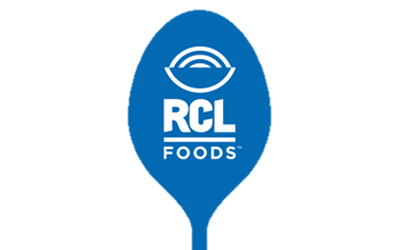 OmPrompt | RCL Foods
