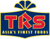 OmPrompt   TRS Asia's Finest Foods