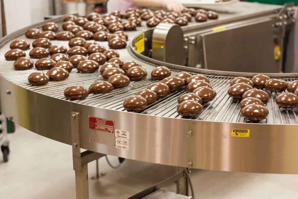 Ferrero moves into France with OmPrompt | OmPrompt News