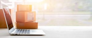 Amazon EDI Integration to Help Prepare for the Ecommerce Surge | OmPrompt